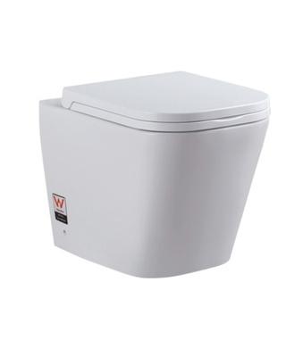 WC-6015
