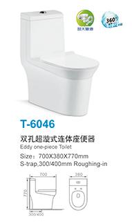 T-6046