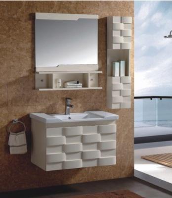 佛山欧式浴室柜