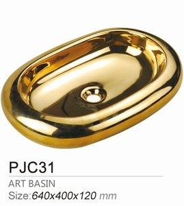 PJC31