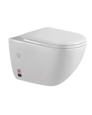 WC-6005