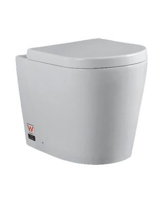 WC-6011
