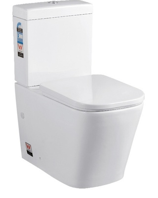 WC-6014