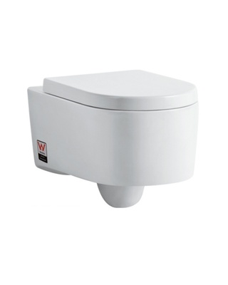 WC-6012