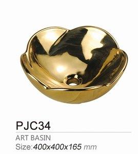 PJC34