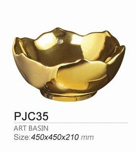 PJC35