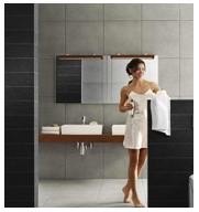 卫浴生产厂家